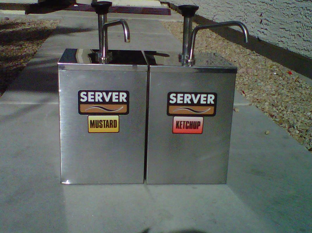Party Equipment Rentals Surprise Glendale El Mirage Az