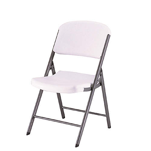 Table Rentals Phoenix Chair Rentals Phoenix Glendale Surprise And El Mirage Az