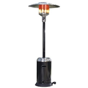 Patio Heaters Mesa Az Patio Heater Review