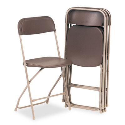 Table Rentals Phoenix Chair Rentals Phoenix Glendale