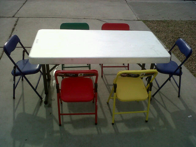 Perfect Kids Tables and Chairs Rental 640 x 480 · 42 kB · jpeg